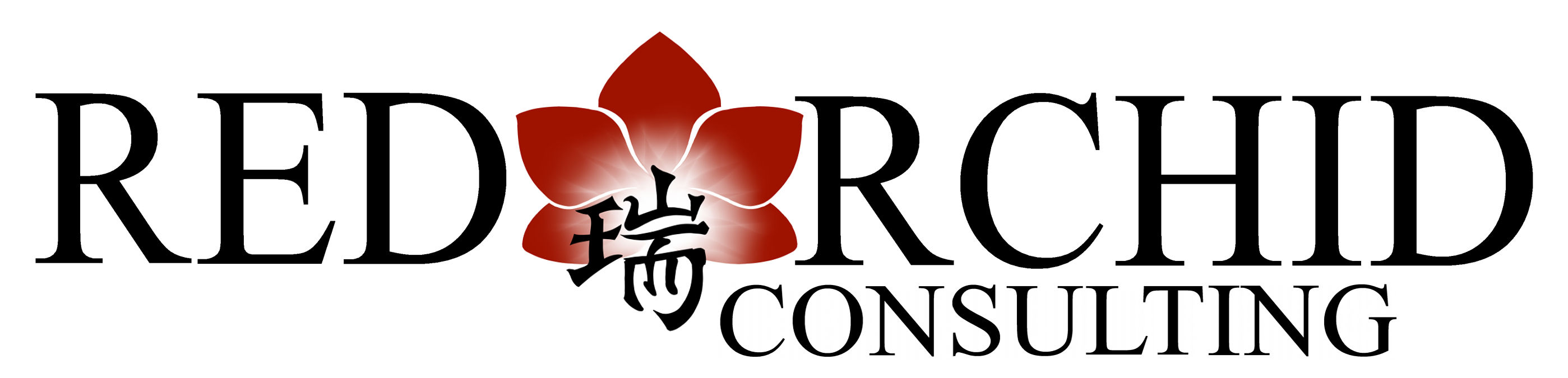 Red Orchid Consulting
